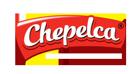 Chepelca